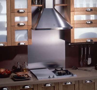 Купить Кухонные вытяжки недорого Вытяжки для кухни